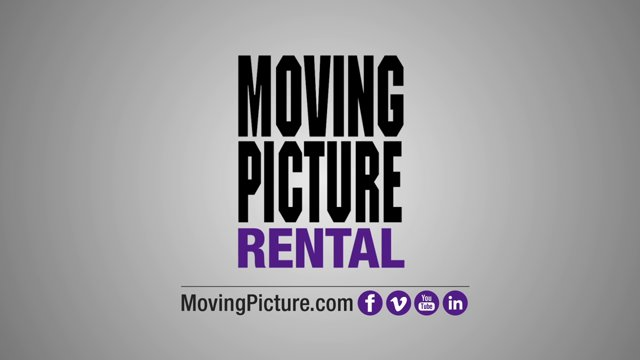 Moving Picture – Promo Video