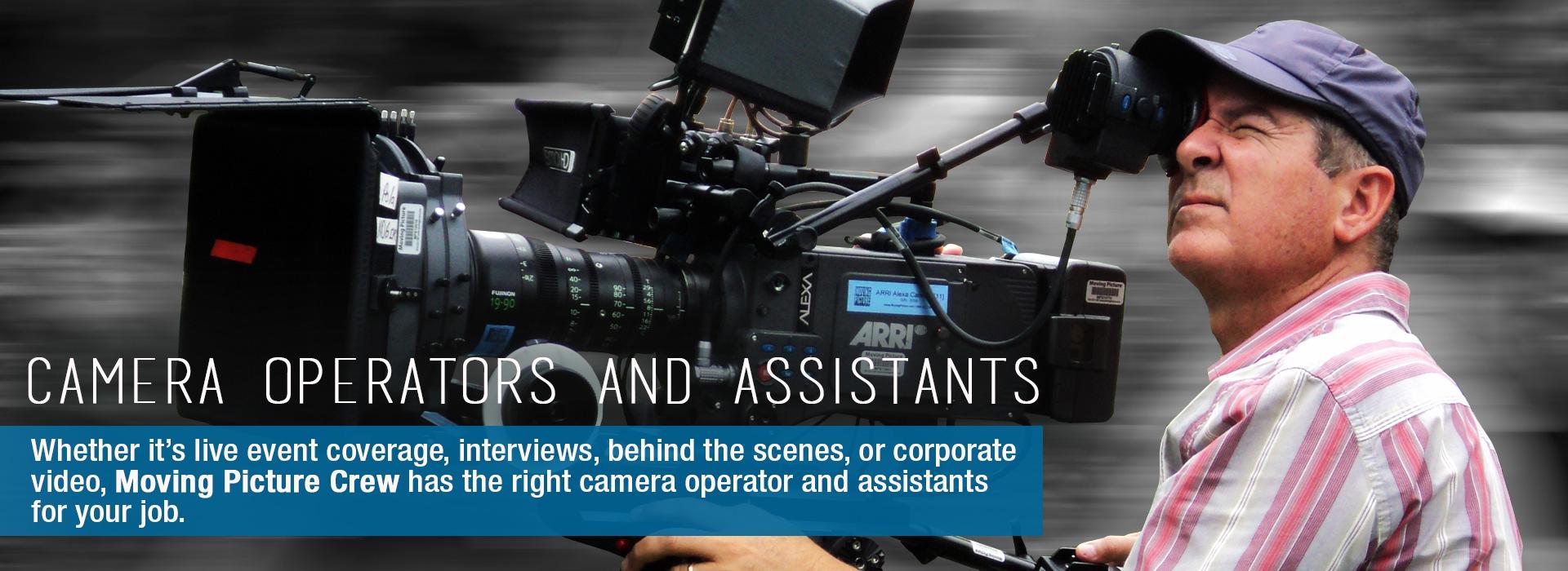 MPCrew-Banner-CameraOperator