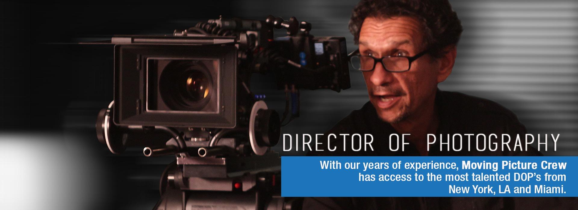 MPCrew-Banner-DirectorofPhotography